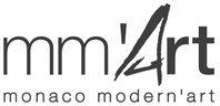 Monaco Modern'Art